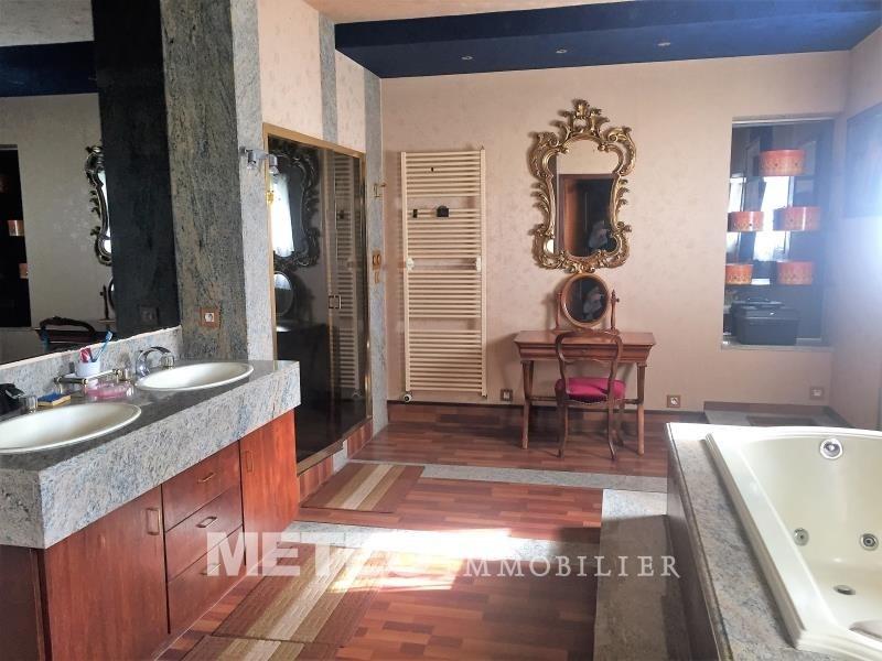 Vente de prestige maison / villa Les sables d'olonne 814200€ - Photo 6