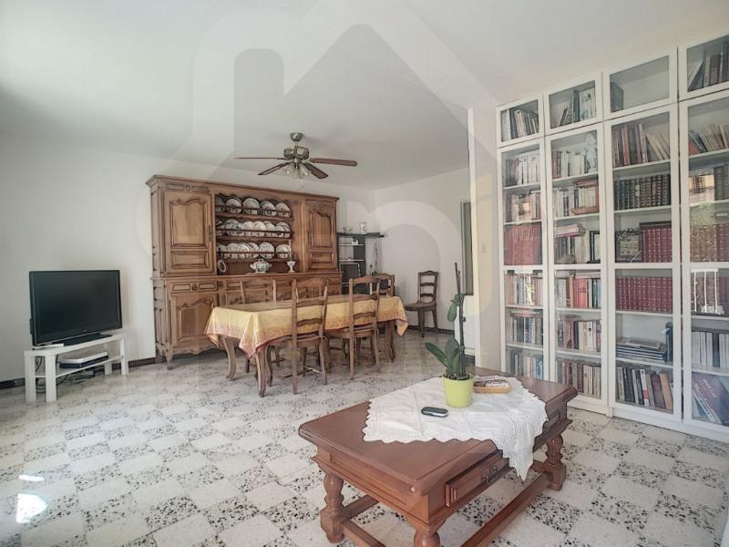 Vente appartement Vitrolles 209000€ - Photo 2