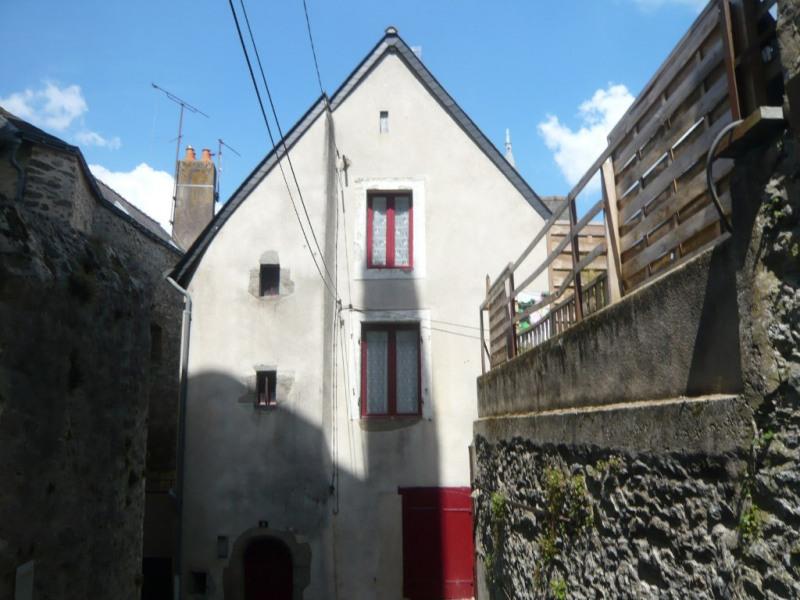 Vente immeuble Laval 107400€ - Photo 5