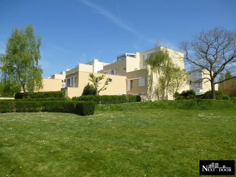 Sale apartment Maurepas 247 000€ - Picture 6
