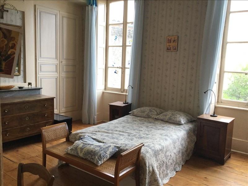 Sale apartment Tournon 175000€ - Picture 3