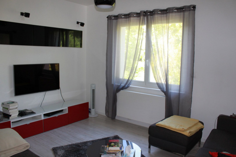 Vente maison / villa Vienne 355 000€ - Photo 3