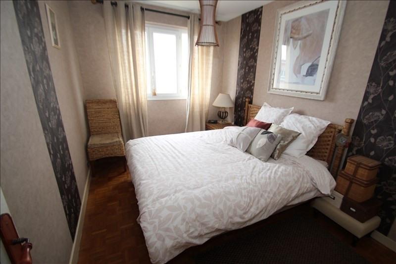Venta  apartamento Chalon sur saone 75000€ - Fotografía 2