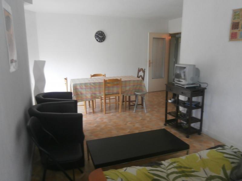Revenda apartamento Grigny 66000€ - Fotografia 3