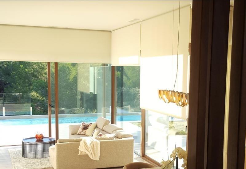 Verkauf von luxusobjekt haus Las colinas golf orihuela 465000€ - Fotografie 4
