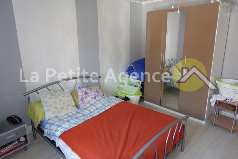 Sale house / villa Carvin 106900€ - Picture 2