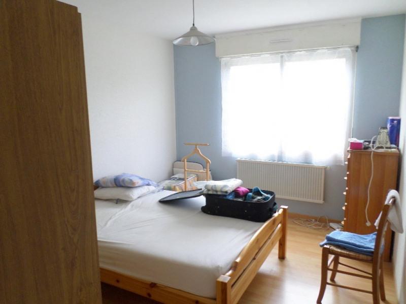 Sale house / villa Saint jouan des guerets 256760€ - Picture 6
