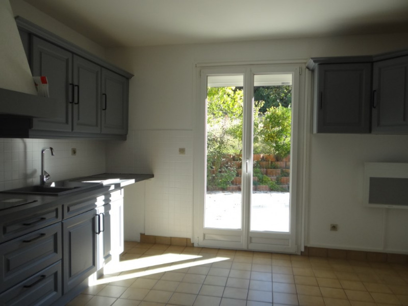 Vendita casa Vetraz monthoux 450000€ - Fotografia 2