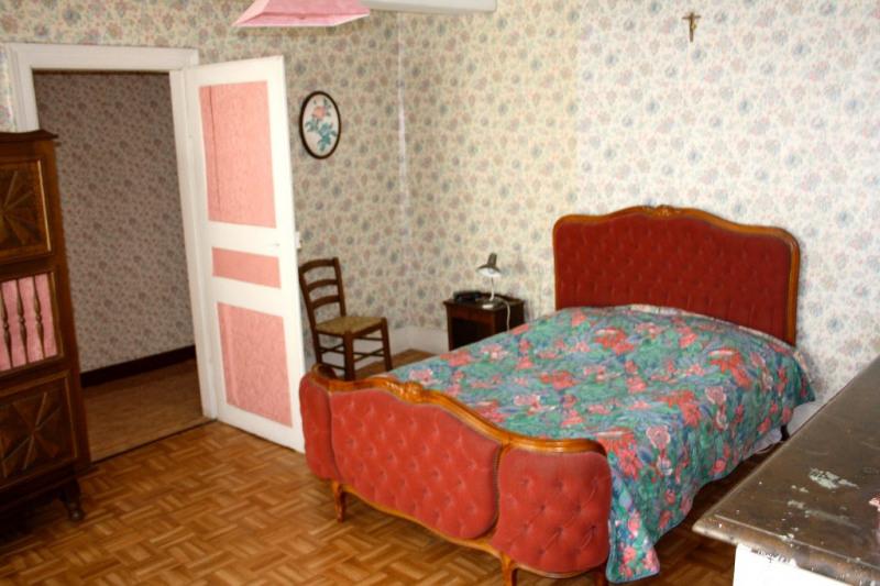 Sale house / villa Aire sur la lys 271050€ - Picture 9