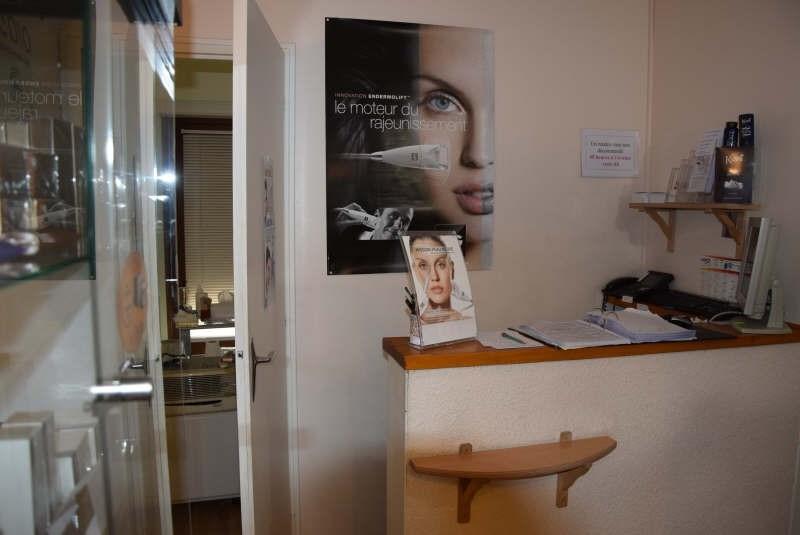 Vente boutique Annemasse 98000€ - Photo 4