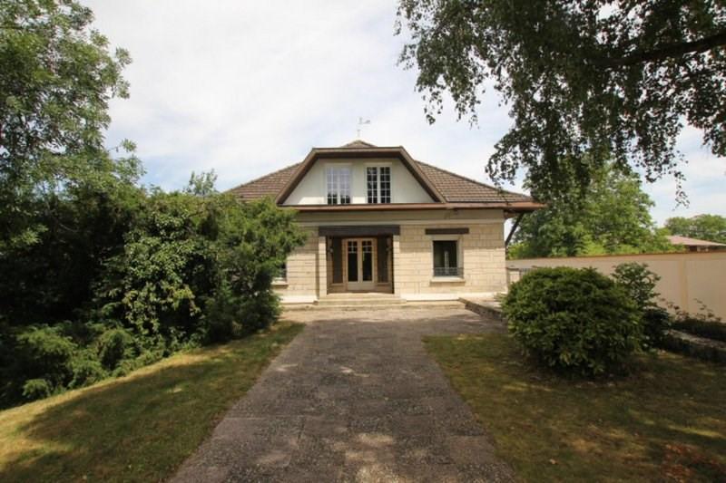 Sale house / villa Châlons-en-champagne 249000€ - Picture 4