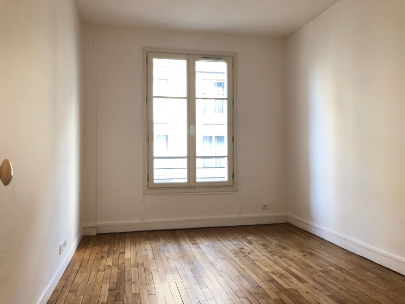 Location appartement Paris 15ème 1 347€ CC - Photo 2