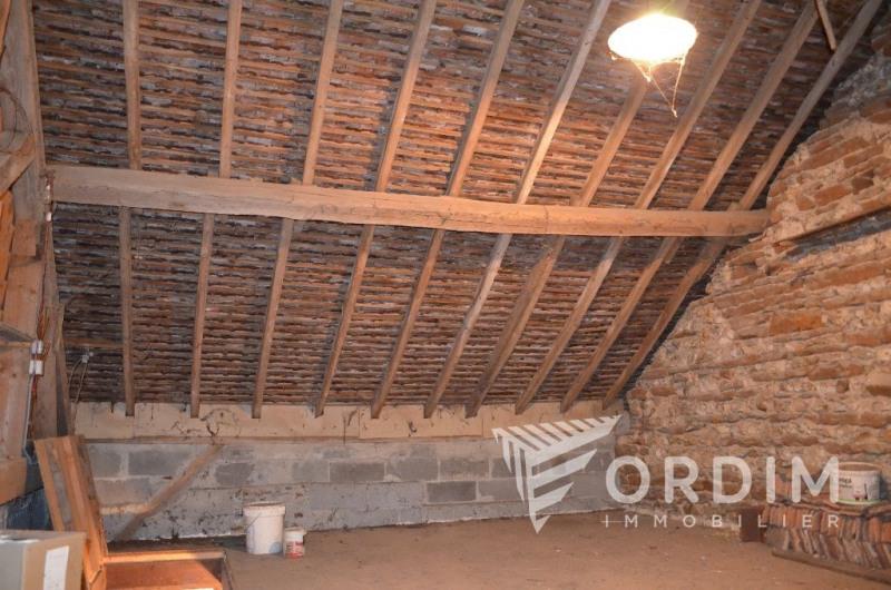 Sale house / villa Santranges 98000€ - Picture 11