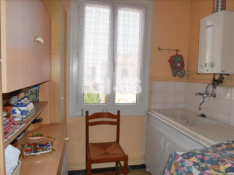 Sale apartment Perpignan 65 000€ - Picture 2
