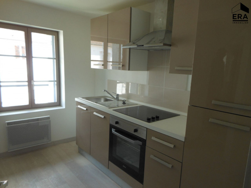 Vente appartement Brie comte robert 169 000€ - Photo 4
