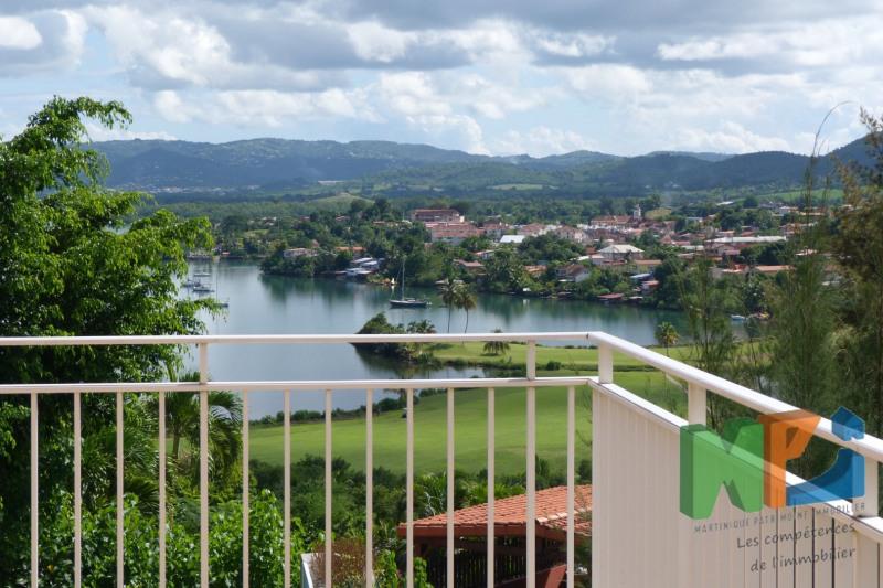Vente de prestige maison / villa Les trois ilets 728000€ - Photo 4
