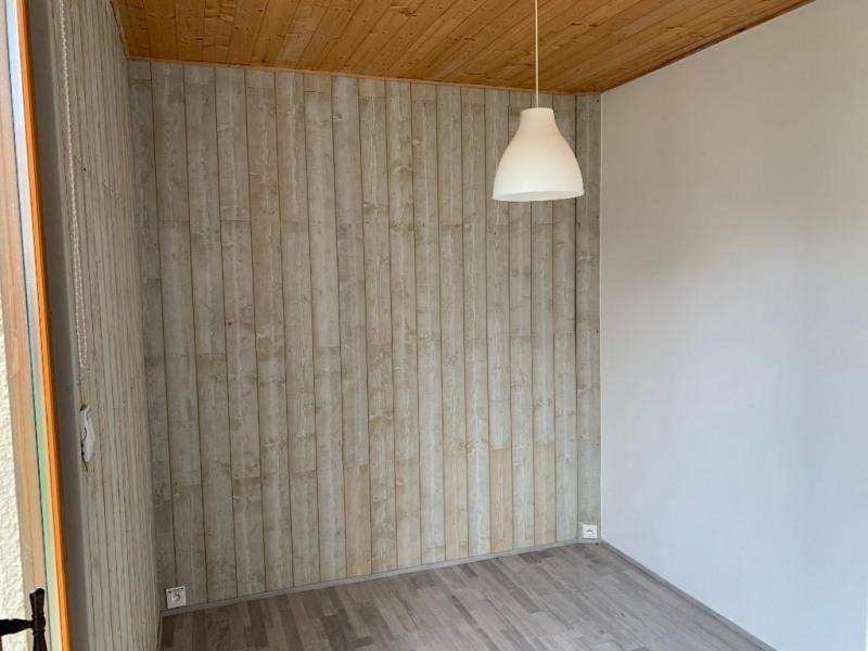 Verkoop  huis Orgeval 275000€ - Foto 4