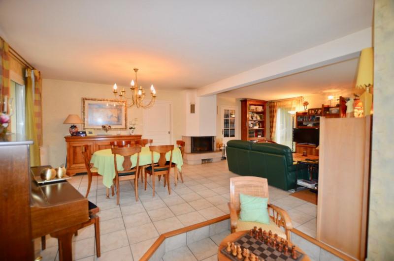 Vente maison / villa Landerneau 441000€ - Photo 2