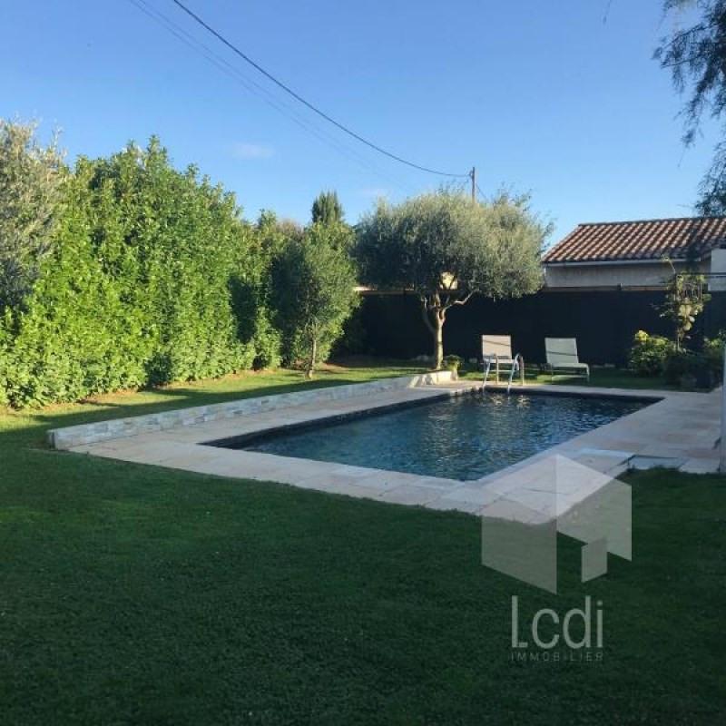 Vente maison / villa Montélimar 387000€ - Photo 4