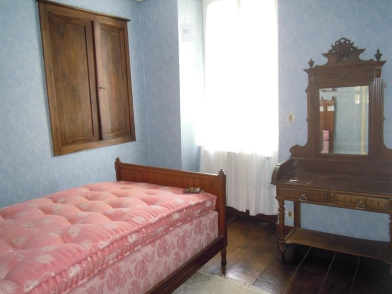Investment property house / villa St palais 185000€ - Picture 6
