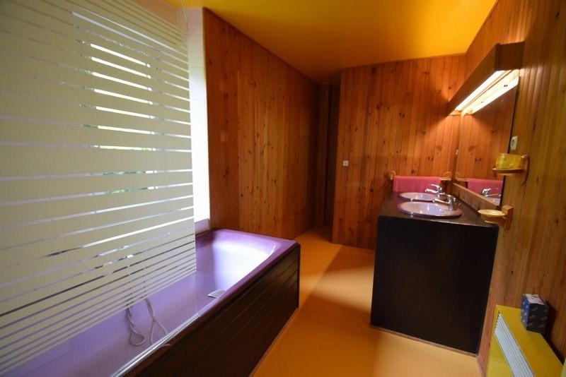 Vente maison / villa St lo 187000€ - Photo 6