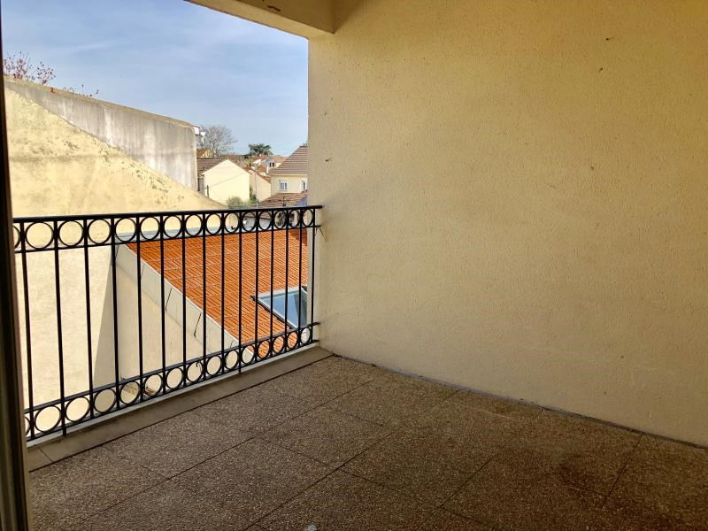 Sale apartment Houilles 130 000€ - Picture 4