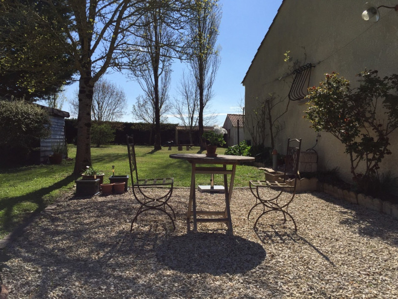 Sale house / villa Ars 250000€ - Picture 25