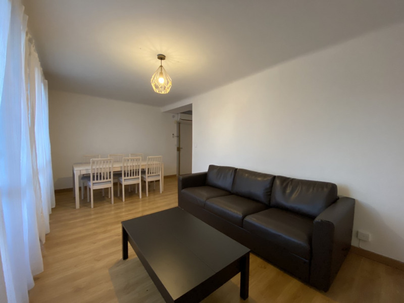 Location appartement Aix-en-provence 1 500€ CC - Photo 2