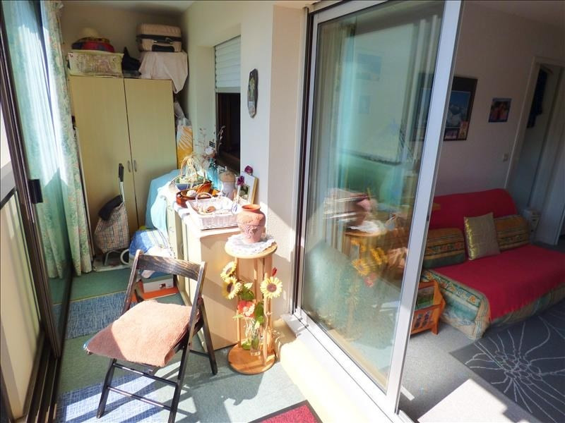 Sale apartment Villers-sur-mer 78 000€ - Picture 3