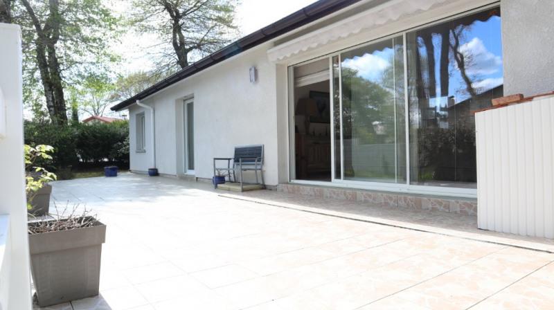 Vente maison / villa Saint paul les dax 294000€ - Photo 1