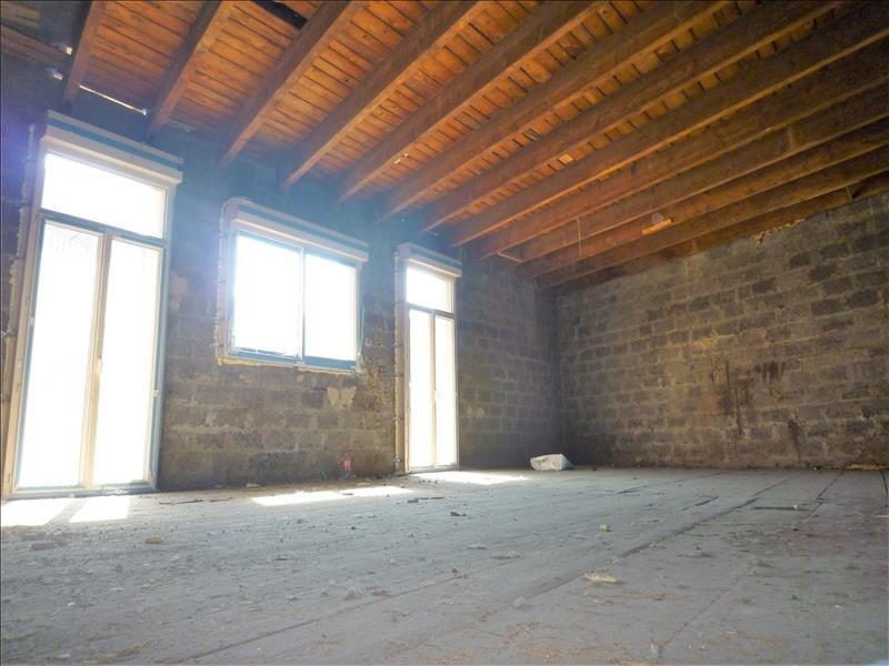 Sale house / villa Culoz 74 000€ - Picture 2