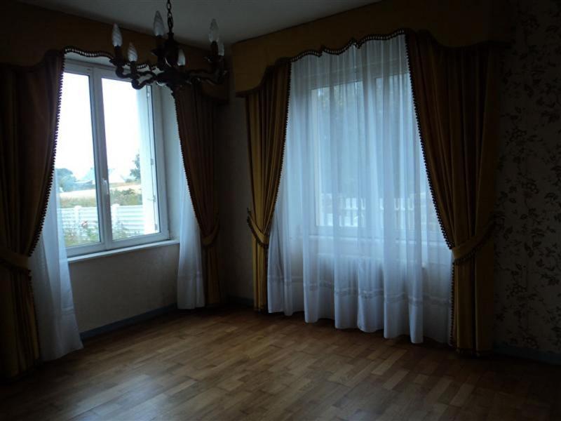 Sale house / villa Primelin 99500€ - Picture 4