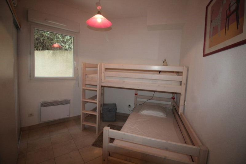 Vente appartement Banyuls sur mer 275 000€ - Photo 12