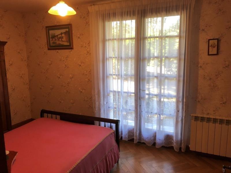 Venta  casa St benoit 338000€ - Fotografía 12