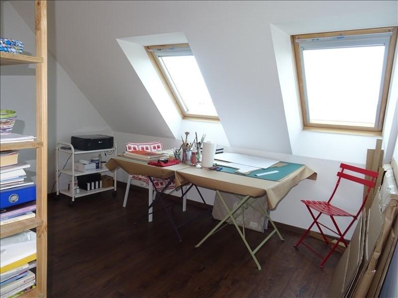 Sale apartment St nazaire 203900€ - Picture 5
