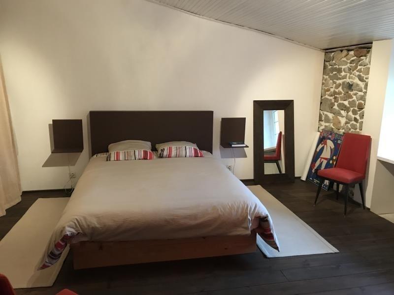 Sale house / villa St jean pied de port 395000€ - Picture 8