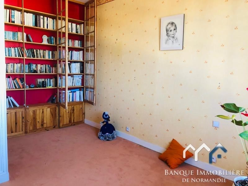 Vente maison / villa Caen 254000€ - Photo 3