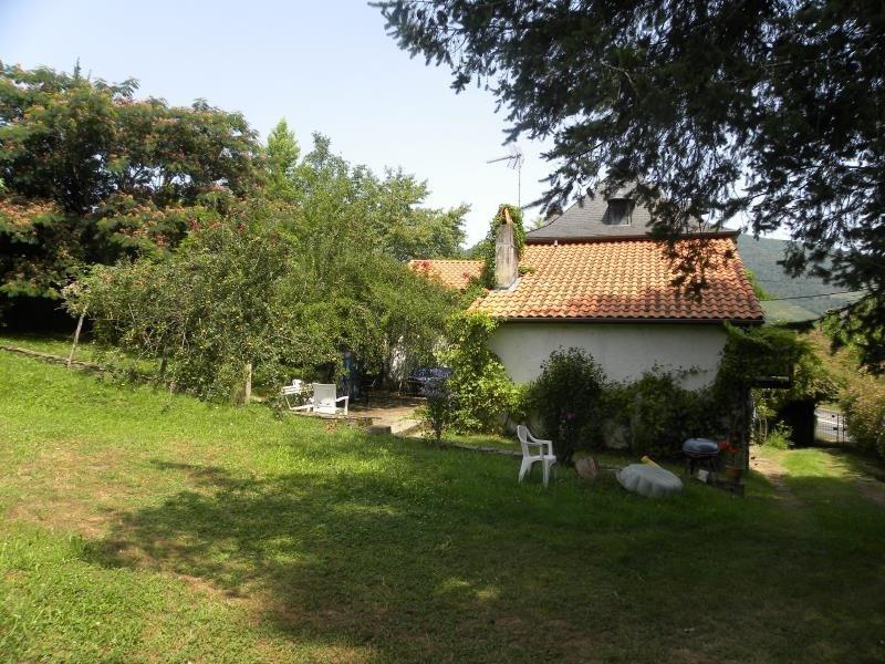 Vente maison / villa St jean pied de port 250000€ - Photo 2