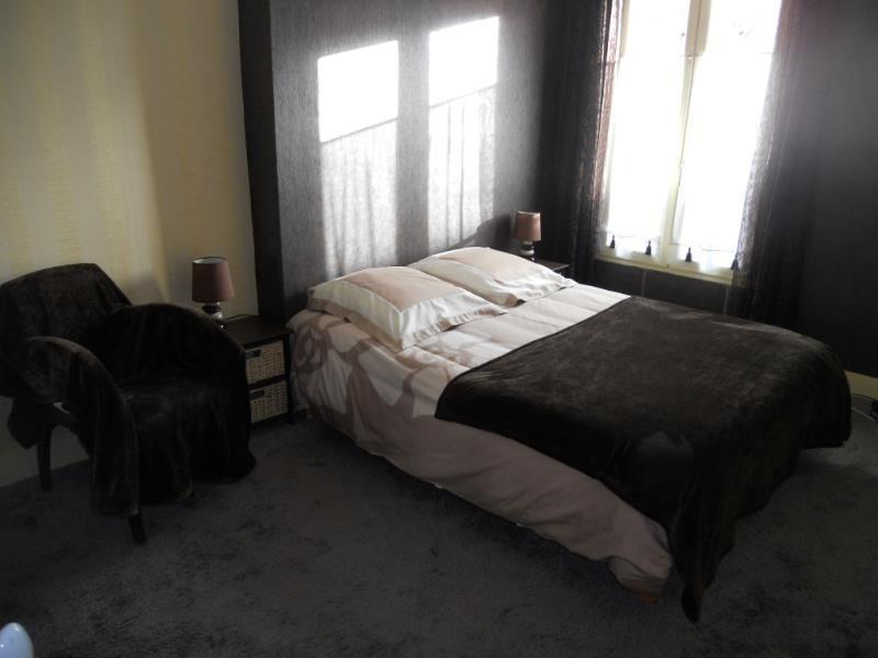 Vente maison / villa Niort 224675€ - Photo 9