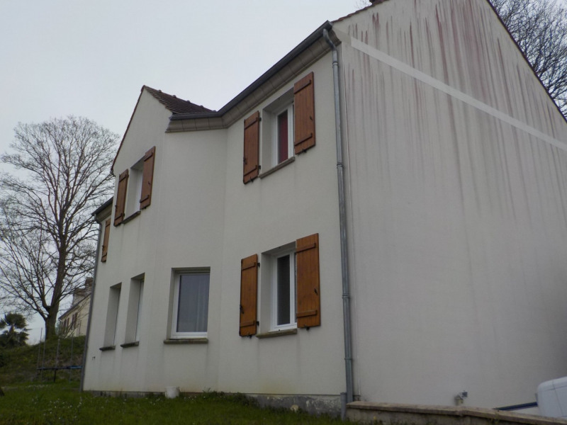 Sale house / villa Meaux 332 000€ - Picture 1
