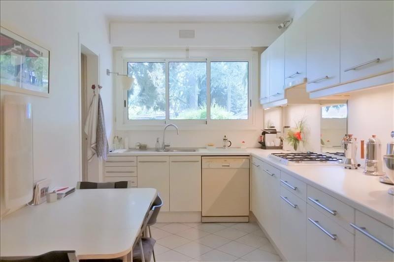Vente appartement Ville d'avray 725000€ - Photo 7