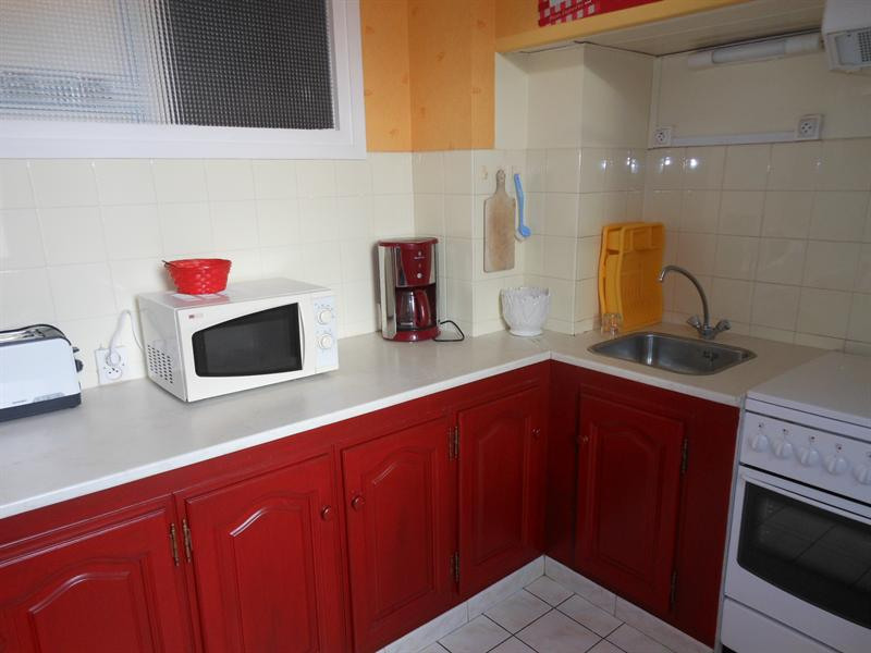 Vacation rental apartment Capbreton 295€ - Picture 2