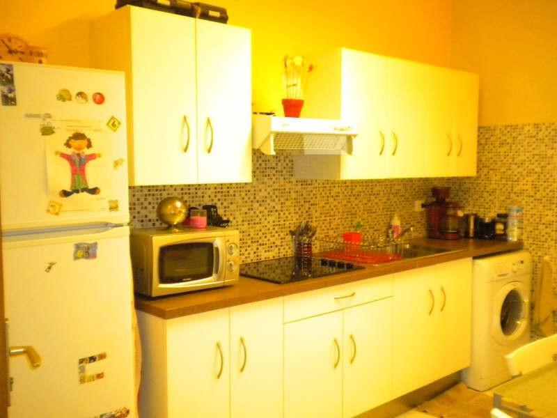 Location maison / villa Macau 596€ CC - Photo 4