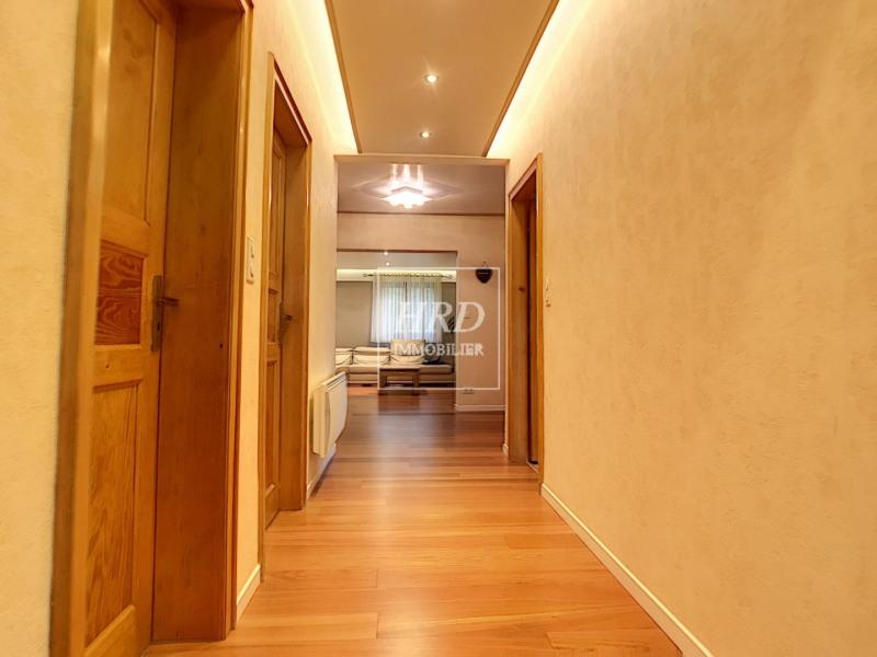 Verkoop van prestige  huis Molsheim 613600€ - Foto 10