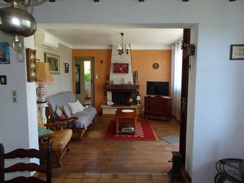 Vente maison / villa Labenne 315 000€ - Photo 4