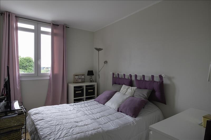 Revenda apartamento Ablon sur seine 160000€ - Fotografia 4