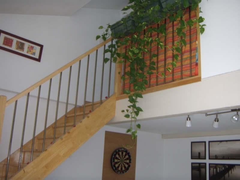 Rental apartment Vergeze 596€ CC - Picture 2