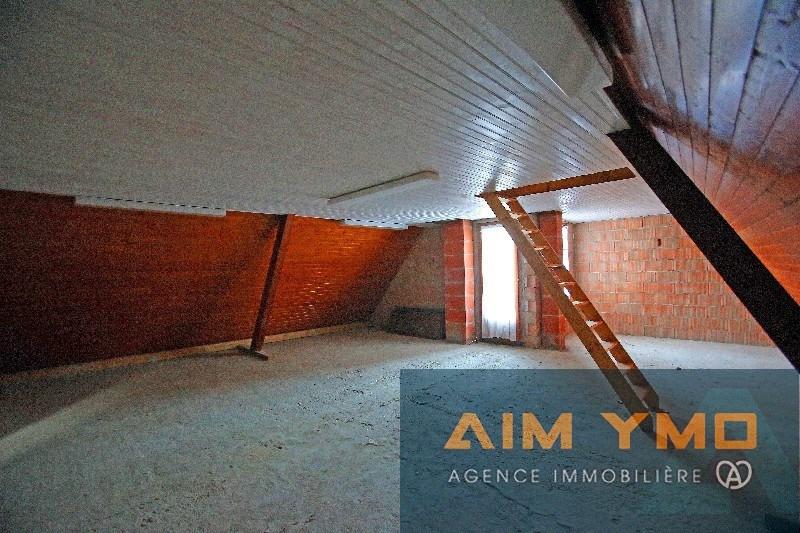Verkoop  huis Colmar 88000€ - Foto 3