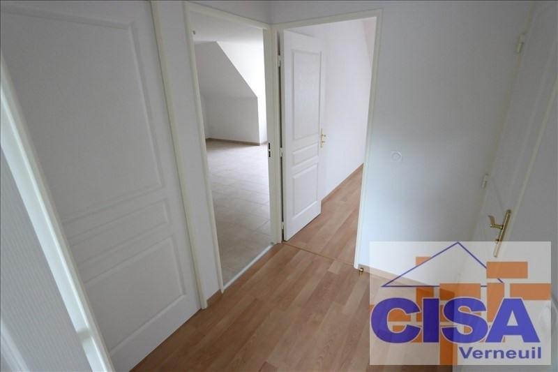 Sale apartment Verneuil en halatte 175000€ - Picture 6
