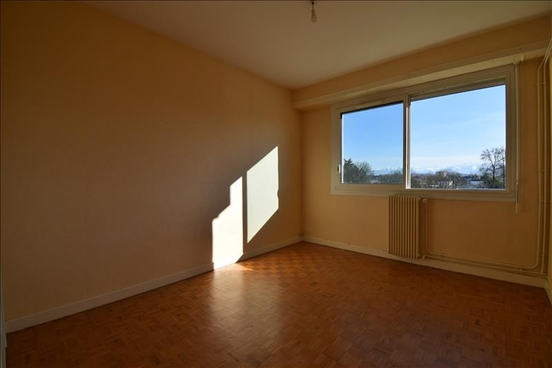 Sale apartment Pau 116 000€ - Picture 3